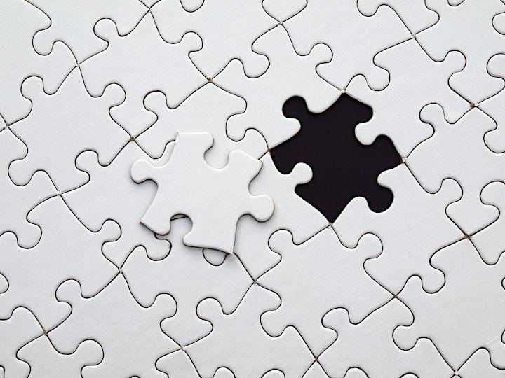 Breckland Employability Training for Employers: Awareness of Autism image