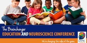 The Brainchanger - Auckland University