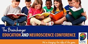 The Brainchanger - Victoria University