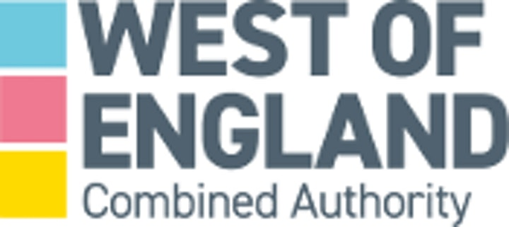 English for Speakers of Other Languages (ESOL) Level 1 Reading - C3532721 image