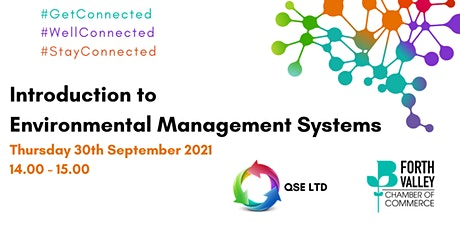 Introduction to Environmental Management Systems tickets