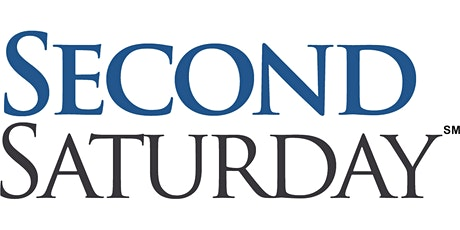 Second Saturday Divorce Workshop - CURRENTLY VIRTUAL tickets