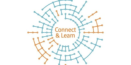 Connect & Learn: Strategic Visioning tickets