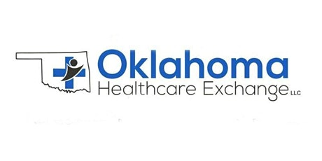 Medicare 101 Annual Enrollment Educational Event tickets