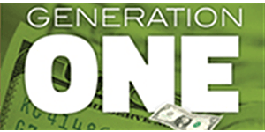 GENERATION ONE: The Search for Black Wealth - Film...
