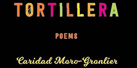 An Afternoon with Caridad Moro-Gronlier tickets