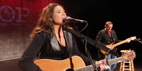 Songwriting with Jennifer Daniels and Jeff Neal tickets