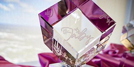 2022 International Trailblazer Awards tickets