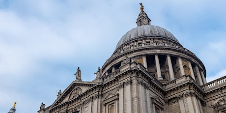 London Royal Route - A 1-day Pilgrimage from Tower Hill to Westminster tickets