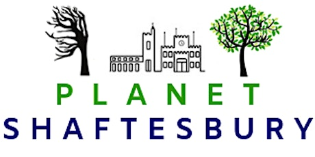 Planet Shaftesbury monthly meeting tickets