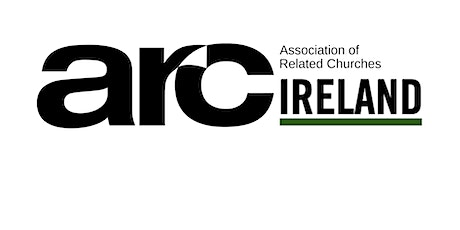 ARC Conference 2021 tickets