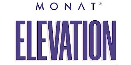 Elevate Tour - British Columbia tickets