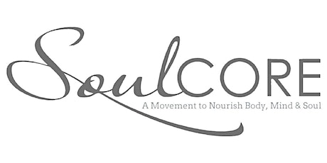 SoulCore Evenings at St. Francis tickets