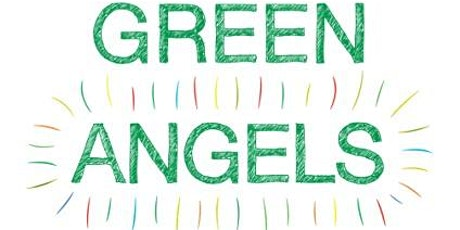 14:30 Gentle Forest Yoga at Green Angels Open Day tickets