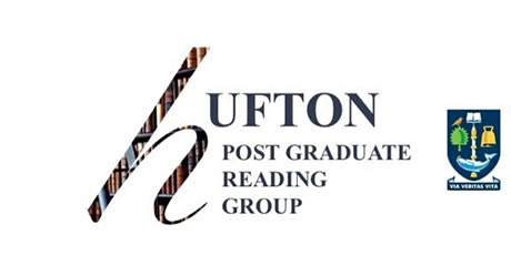 Gender & Resilience: Hufton Group Conference 2021 tickets