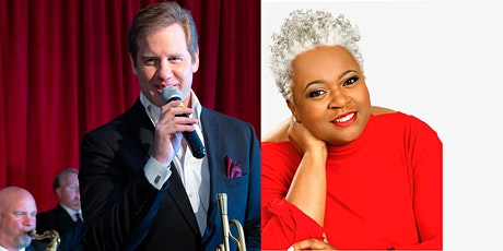 Joe Gransden Holiday Special with special guest Robin Latimore tickets
