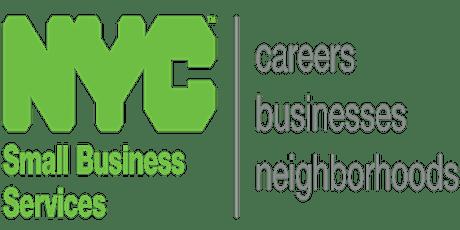 Understanding Intellectual Property, Lower Manhattan, 10/7/2021 Tickets