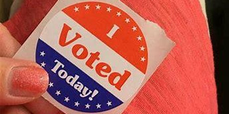 Methods of Voting—Boards tickets