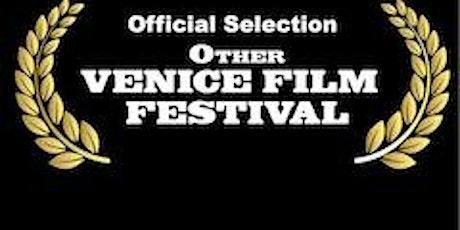 Short Documentary Block 1 tickets