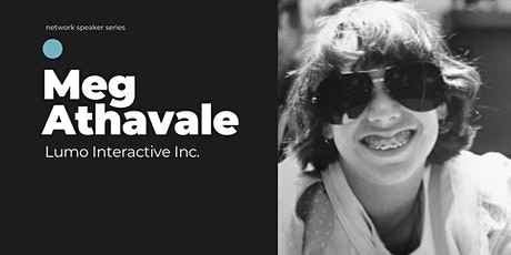 Meg Athavale - From Services to Subscription tickets