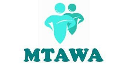 MTAWA  Annual Meeting  of the  Members tickets