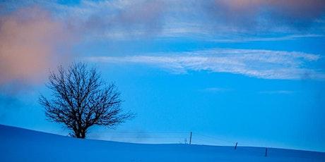 Hunt's Photo Workshop: Winter in Vermont tickets