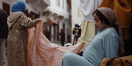 Mauvais Genres Film Festival - Adam by Maryam Touzani tickets