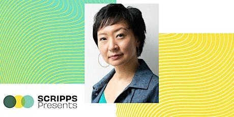 Minor Feelings: Cathy Park Hong in Conversation tickets