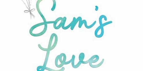 Sam's Love 5 K tickets