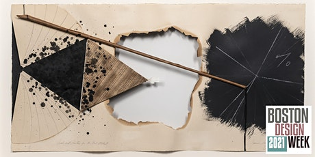 On View: Modern & Contemporary Art at Auction tickets