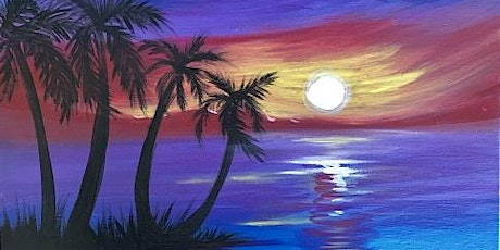Palms in the Sunset tickets