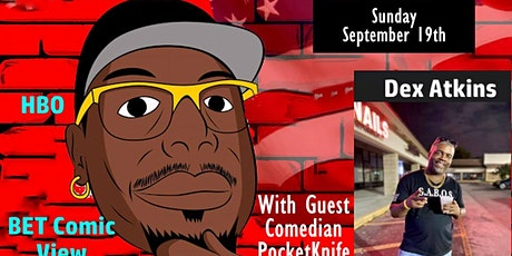 King Castle Comedy tickets