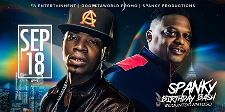 Plies and Friends tickets