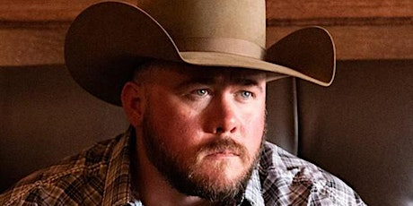 JOSH WARD with special guest Cody Purvis January 28, 2022 Cahoots Lebanon tickets