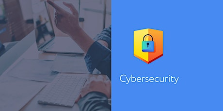 Intro to Cybersecurity tickets