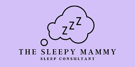 From womb to world Newborn Sleep workshop tickets