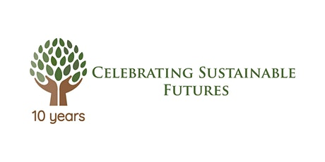 A Celebration of Sustainable Futures tickets