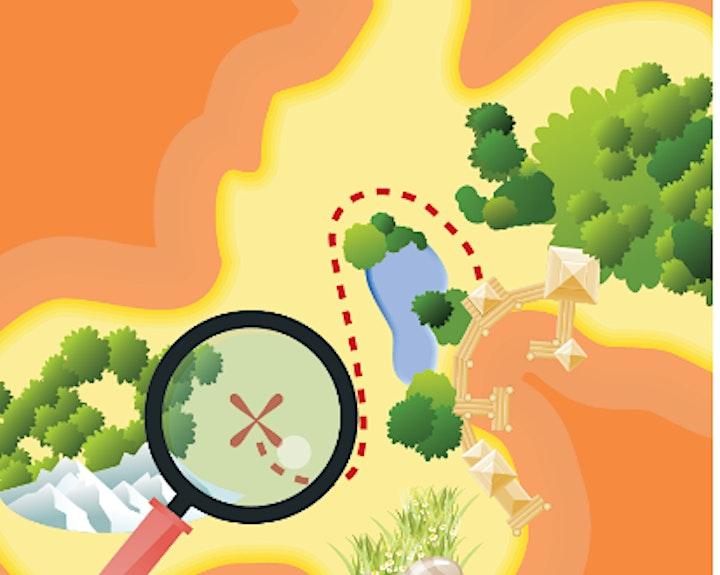 Dutch Network - Scavenger Hunt 2021 image