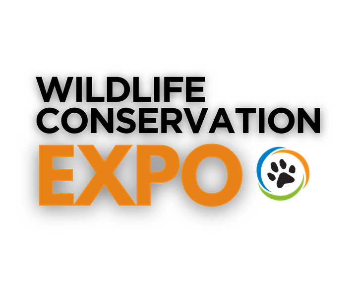 Wildlife Conservation Expo image