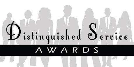 Distinguished Service Awards Brainerd 2021 tickets