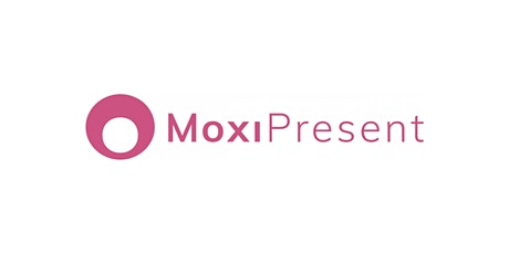 Benchmark Realty: MoxiPresent Cool Springs tickets