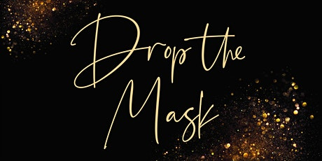 Drop the Mask YYC tickets