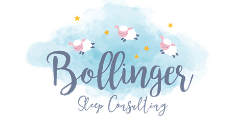 Bollinger Sleep Consulting Free Q & A tickets
