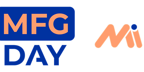 Manufacturing Day at Golden Aluminum tickets