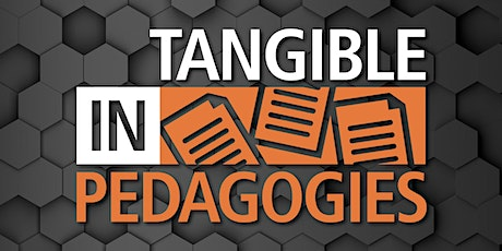 In/Tangible Pedagogies tickets