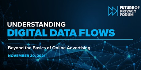 Understanding Digital Data Flows: Beyond the Basics of Online Advertising tickets