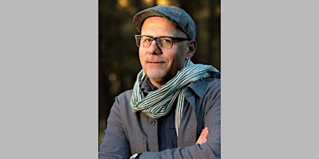 """A Conversation with Eric Weiner, """"Embark on a Journey of Living Well"""" tickets"""