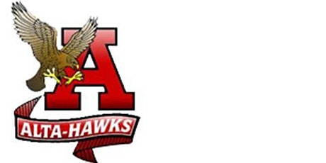 Alta Hawks Golf Outing Class of 1980/81 tickets