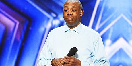 Comedian Michael Winslow Live in Naples, Florida! tickets