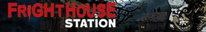 Frighthouse Station image